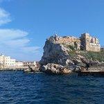 Isola di Pianosa Photo