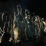 Atelier des Lumières ภาพถ่าย