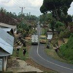 Bali Bike Baik Cycling Tours