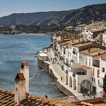 Tours to Costa Brava
