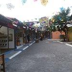 Vila do artesão3