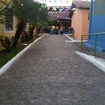 Vila do artesão5