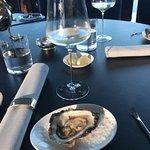 Restaurant Ikarus ภาพถ่าย