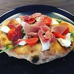 Photo of Antonio Pizza Pasta