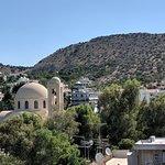Athenian Riviera Hotel & Suites Photo