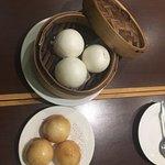 Naturally Chinese Restaurantの写真