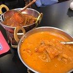 Kathmandu Kitchen Indian Restaurant Amsterdam