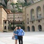 1 day Montserrat tours
