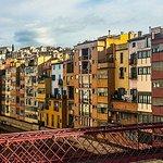 1 Day tour Barcelona Girona