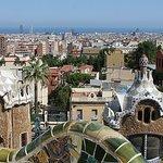 Barcelona Gaudi Tours