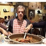 Gastronomic Restaurant Tours in Barcelona