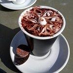 Foto de Groove Kitchen Espresso