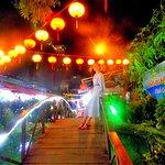 Nha Trang Night Market: