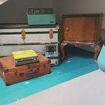 Madama Hostel & Bistrot Photo