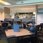 The Valley Restaurant รูปภาพ