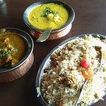 Himachali Cuisine