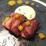 Gourmet Tapas by Sensi Photo