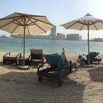 Fotografia de Rixos The Palm Dubai Hotel & Suites
