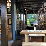 Ipoh Bali Hotel ภาพถ่าย