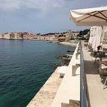 Foto de Hotel Excelsior Dubrovnik