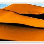 MAGIC SAHARA