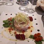 Foto de Ristorante Pizzeria Belvedere