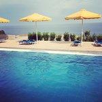 Mitsis Family Village Beach Hotel – fotografia