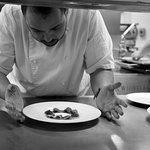 Head Chef Alfio Laudani
