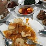 Foto Rumah Makan Sari Bundo