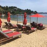 Skiathos Blu Hotel Photo