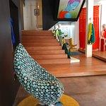 Eric Raisina Couture House张图片
