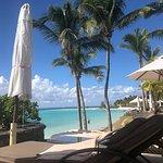 The Residence Mauritius Photo