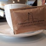 Alessandro Borghese - Il Lusso della Semplicita照片