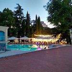 Park Hotel Porto Mare Foto