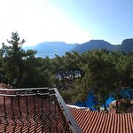 Grand Yazici Club Marmaris Palace ภาพถ่าย