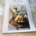 Leo Chiu - Donghai Shop ภาพถ่าย