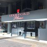 Bilde fra Stamford Plaza Adelaide