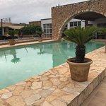 Holiday Village Majorca - Protur Monte Safari Photo