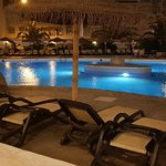 Hotel Roc Golf Trinidad ภาพถ่าย