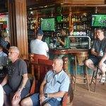 Foto di 33 Sports Bar