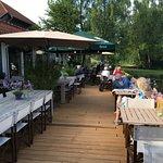 Der Overste Hof - Hotel und Restaurant am See