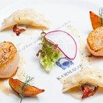 Le Jaroent Restaurant