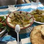 Photo of Hashim Restaurant