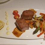 Foto de Restaurante Aragon 58
