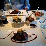 Photo of Angus Steaks & Seafood