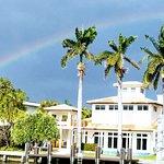 Beautiful Fort Lauderdale