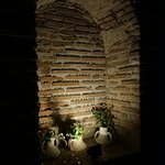 Thrakisches Kuppelgrab