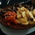 """Photo of Restaurante Cocina Tipica """"La Extremena"""""""