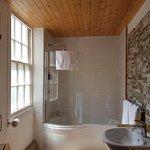 Gresham Blake bathroom