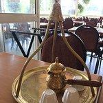 תמונה של מסעדת אלחיר